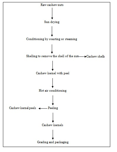 process flow diagram apple juice idq elliesworld uk \u2022process flow diagram apple juice design library