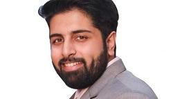 FnbNews: 45678Tarun-Gupta